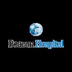 beacon-hospital2