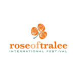roseoftralee2